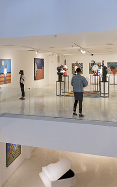 museomarco_web_exhibiciones_chica1_stoppani-legavre_de_paris_a_buenosaires.jpg