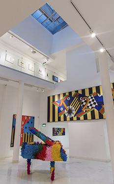 museomarco_web_exhibiciones_cabecera_stoppani-legavre_de_paris_a_buenosaires