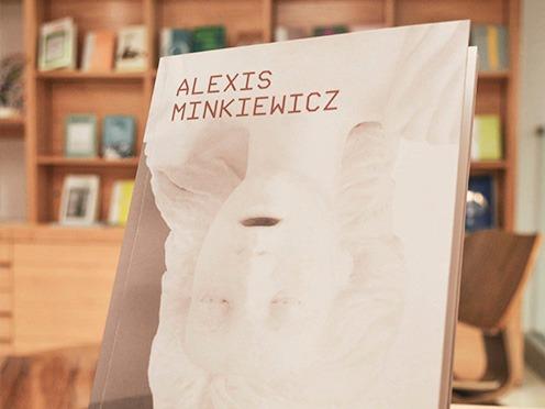 webmarco_noticias_alexis_libro
