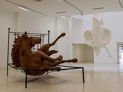 museo marco la boca web exhibiciones imagen miniatura de exhibición de Alexisminkiewics